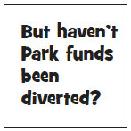 web-funds-diverted